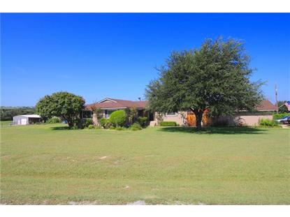 617 Remuda Drive  Fort Worth, TX MLS# 13682895