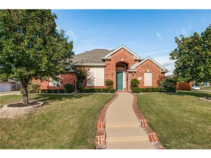 536 jasmine drive murphy tx 75094 sold or expired 72359130
