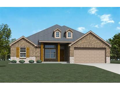 1706 Bertino  Rockwall, TX MLS# 13683968
