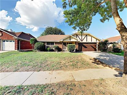 2716 Woodlark Drive , Fort Worth, TX