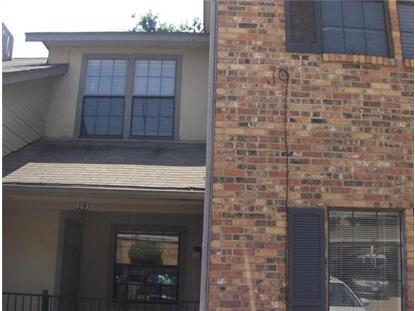 2835 Keller Springs Road  Carrollton, TX MLS# 13685483