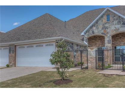 5049 Giverny Lane  Fort Worth, TX MLS# 13688594