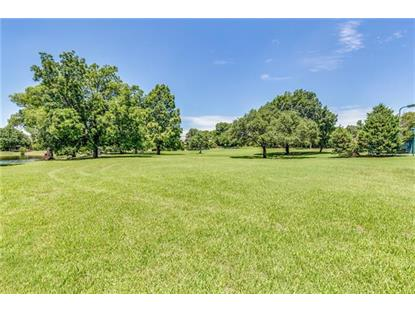 3420 Ranchero Road Plano, TX MLS# 13691540