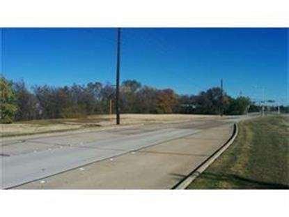 1501 Rowlett Road  Garland, TX MLS# 13692966
