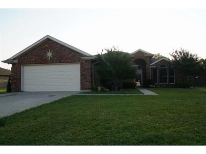 2784 Cobblestone  Rockwall, TX MLS# 13696138