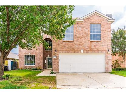 4904 Drexel Drive , Fort Worth, TX