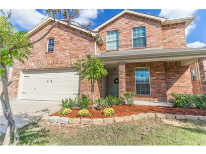 5812 Red Drum Drive , Fort Worth, TX
