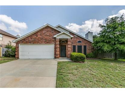 7917 Val Verde Drive , Fort Worth, TX