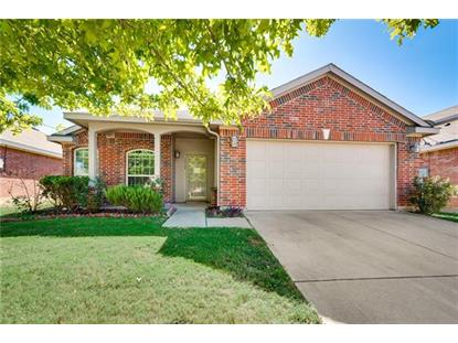 1732 Ironworks Drive  Dallas, TX MLS# 13702638