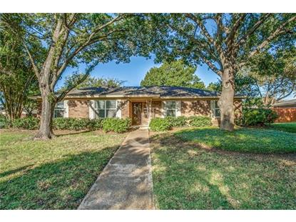704 S Grove Road , Richardson, TX