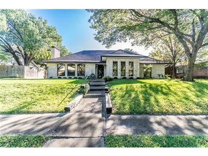 614 Pebblecreek Drive , Garland, TX