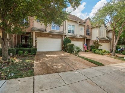 4471 Saint Andrews Boulevard , Irving, TX