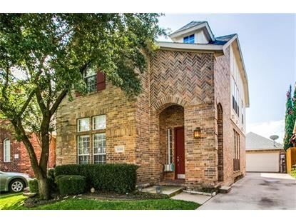 11111 Oliver Lane , Frisco, TX