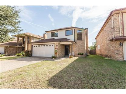 1108 Carrington Court , Irving, TX