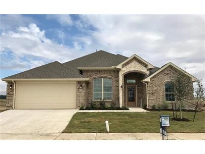 6044 Dunnlevy Drive  Fort Worth, TX MLS# 13705145