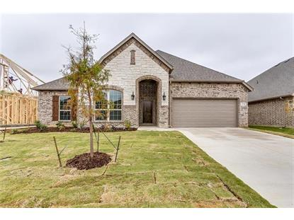 2740 Chimney Rock Road , Burleson, TX
