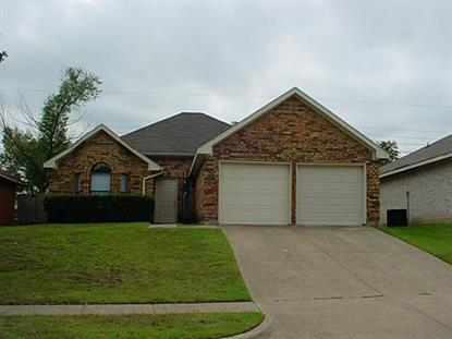 907 Sharp Drive , Cedar Hill, TX