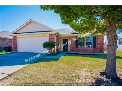 1065 Grand National Boulevard , Fort Worth, TX