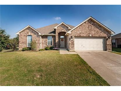 14720 Frisco Ranch Drive , Little Elm, TX