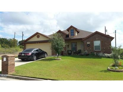 1528 Jacqueline Lane , Graham, TX