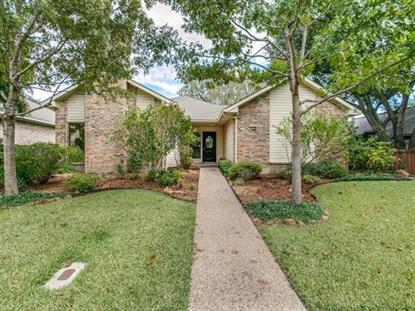 6108 Copperhill Drive , Dallas, TX