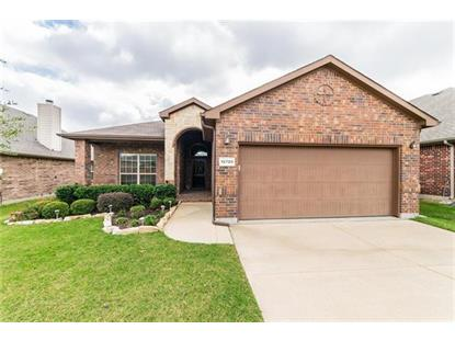 12720 Breckenridge Court , Fort Worth, TX