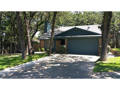 405 Shelmar Drive , Euless, TX