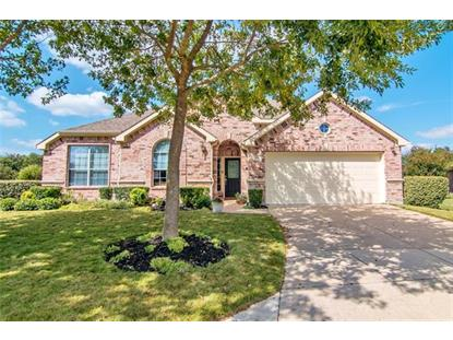 938 Quarry Oaks Drive , Fairview, TX