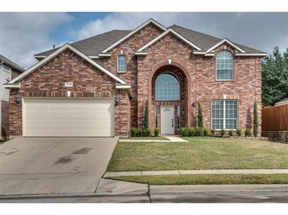 3733 Glassenberry Street , Fort Worth, TX