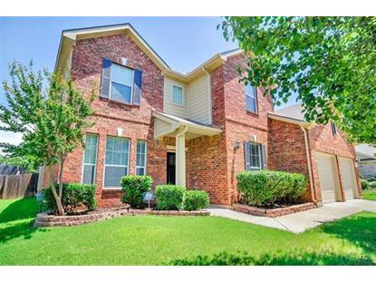 4929 Carrotwood Drive , Fort Worth, TX
