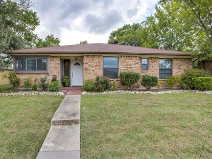3829 Furneaux Lane , Carrollton, TX