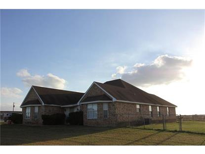 2175 County Road 211 , Gainesville, TX
