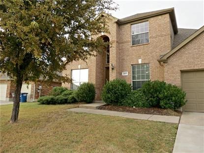 2417 Bridgeport Drive , Little Elm, TX