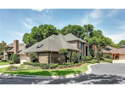 4712 Shady Ridge Court , Fort Worth, TX