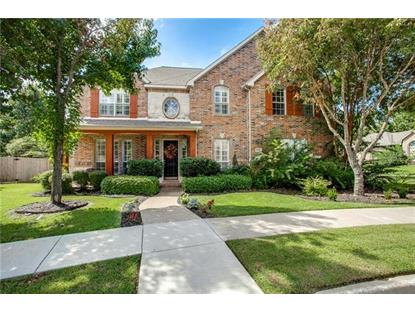 1740 Wind Hill Road , Rockwall, TX