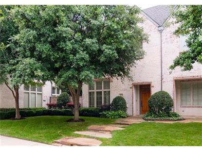 5914 Chipping Way , Dallas, TX