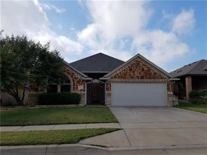 1304 Doe Meadow Drive , Burleson, TX