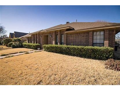 2305 Incline Drive , Carrollton, TX