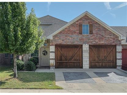 2204 Paige Court , Carrollton, TX