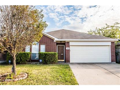 3508 Silverado Trail , Fort Worth, TX