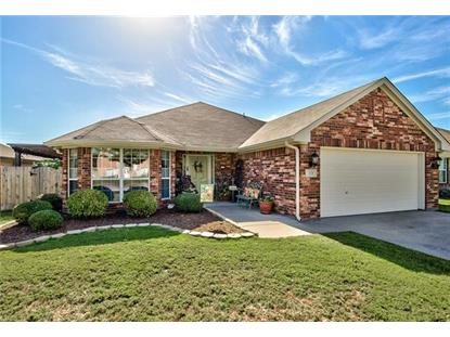 320 Faith Court , Burleson, TX