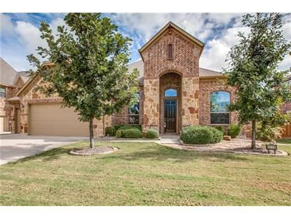 3119 Pamplona , Grand Prairie, TX