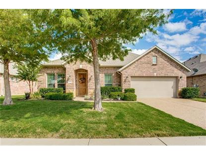 2536 Saddlehorn Drive , Little Elm, TX