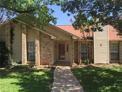 2824 Hamlett Lane , Flower Mound, TX