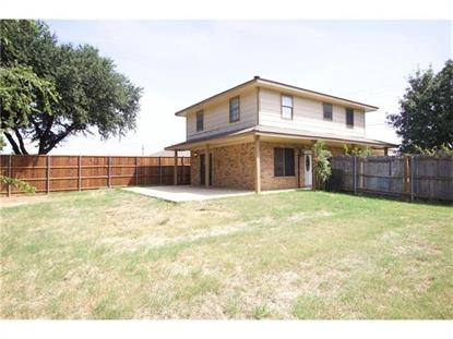 207 Swisher Road , Lake Dallas, TX