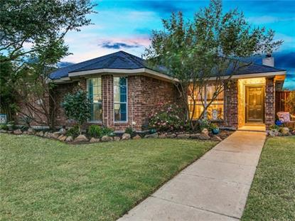 2141 Danbury Drive , Rockwall, TX