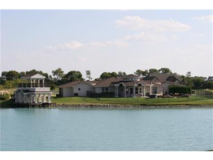 612 Calm Water Cove , Princeton, TX
