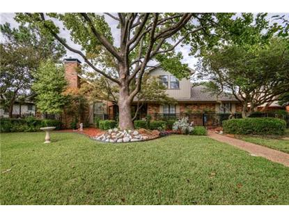 2221 Cross Bend Road , Plano, TX