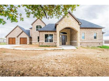 113 Cambree Court , Springtown, TX