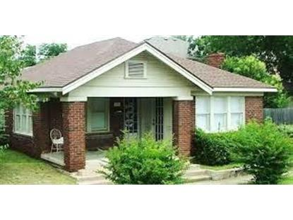 3124 Rogers Avenue , Fort Worth, TX